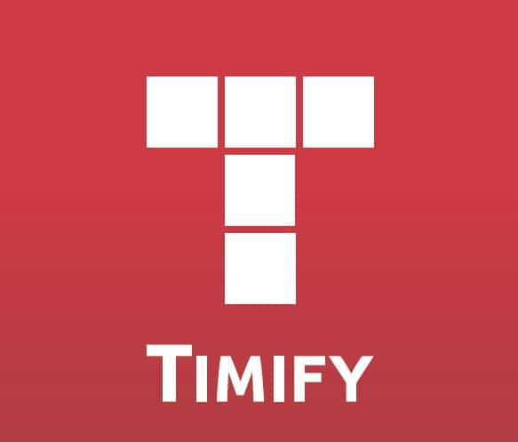 KIMI-Plus ist nun Kooperationspartner von TIMIFY