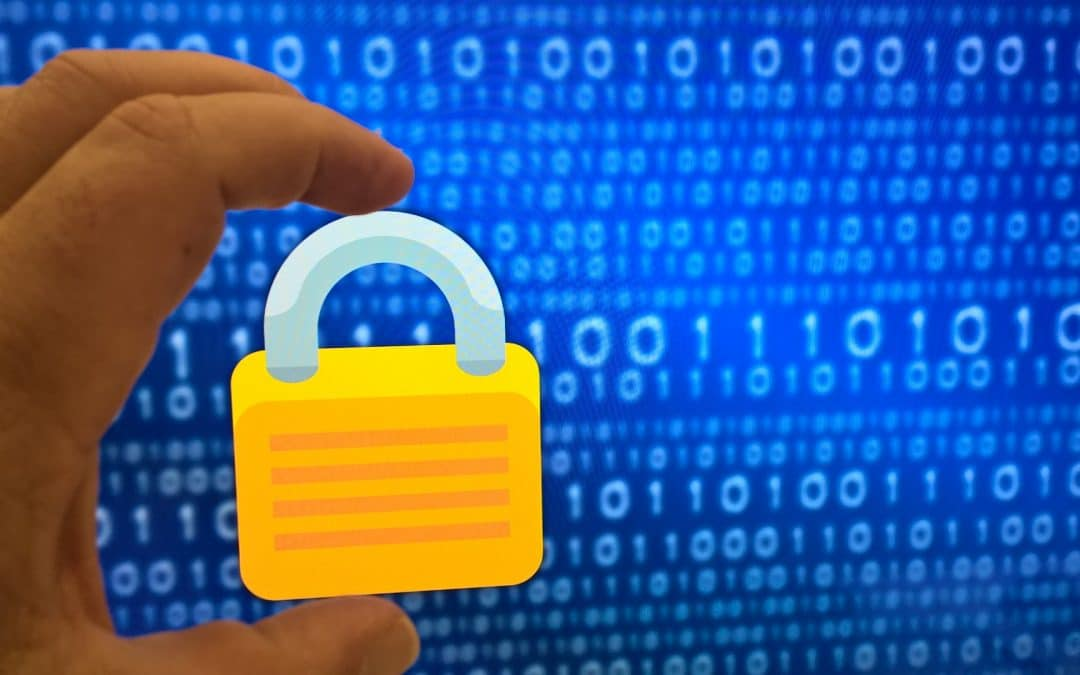 Neuerungen durch die EU Datenschutzgrundverordnung