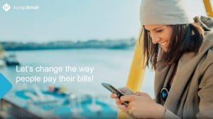 Fit in die Zukunft im digitalisierten Zahlungsmanagementen