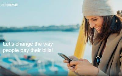 """Vielen Dank für die gelungene Veranstaltung """"Fit in die Zukunft im digitalisierten Zahlungsmanagement"""""""