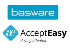 ae5 - accept easy paying attention