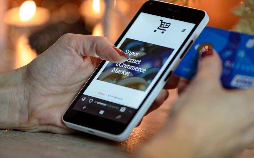 AcceptEasy – einige Anwendungsbeispiele von unseren Kunden