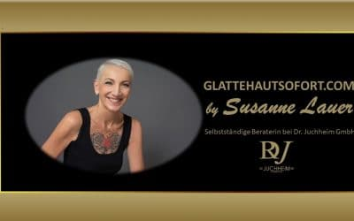 Juchheim – Glattehautsofort.com