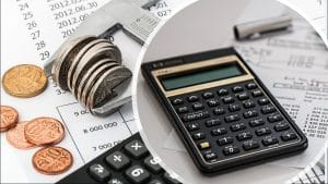 cashflowplanung