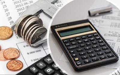 Regelmäßige Cash-Flow-Planung wichtiger denn je
