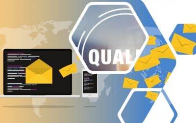 Datenqualität ist das A und O für den erfolgreichen Kundenkontakt